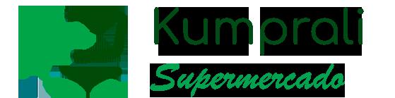 Kumprali - Supermercado