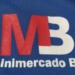 Mini Mercado Beto